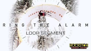 Ring The Alarm | Loop Segment : Tanner Hall & Sammy Carlson