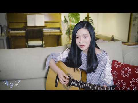 Chess Piece - Faye Wong Guitar Cover《棋子》- 王菲翻唱
