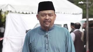 Jalsa Salana Malaysia
