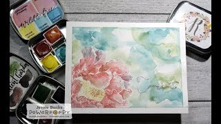 My Blog - http://jessiebanks.com Cards and Colour Facebook Group - ...
