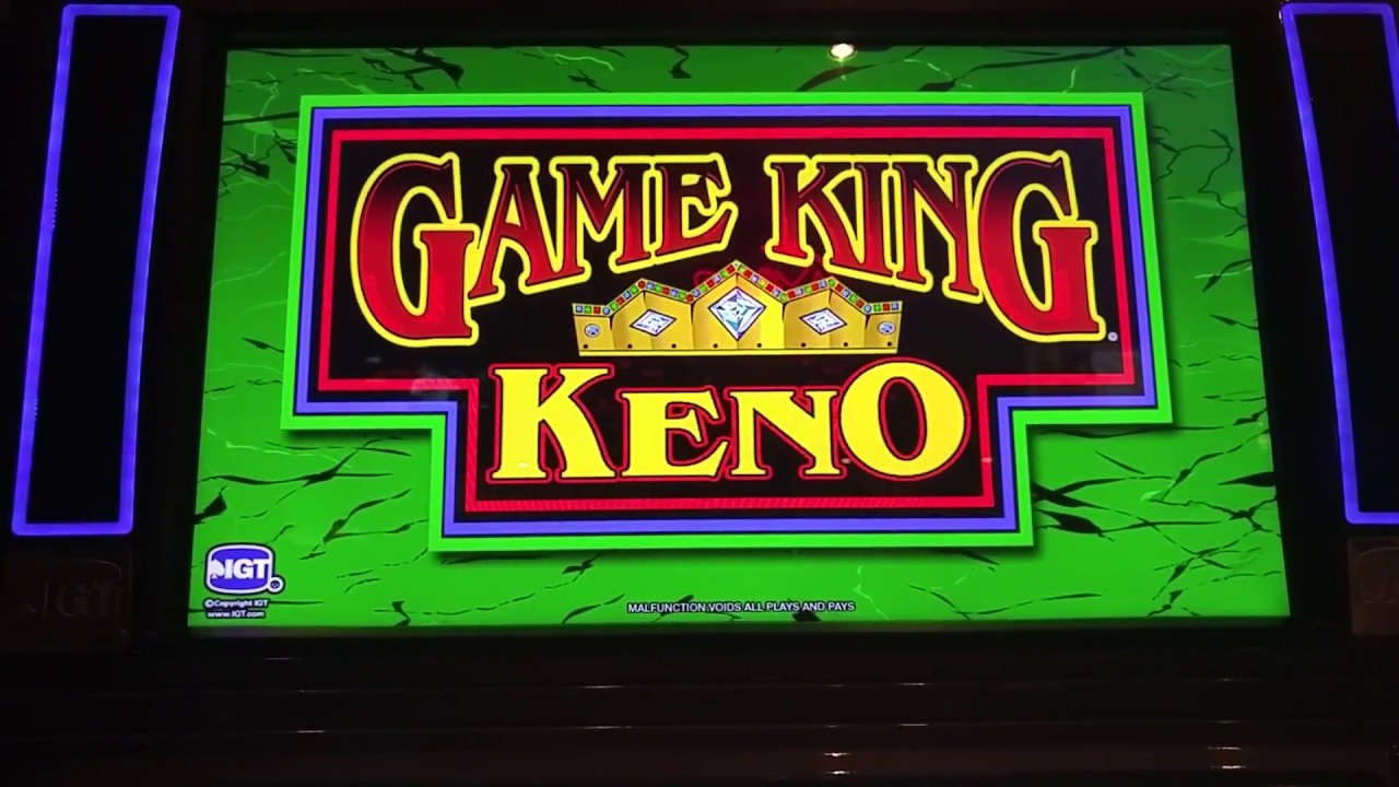 Slots casino rio cuarto janeiro