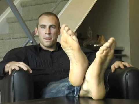 relaxing-barefoot