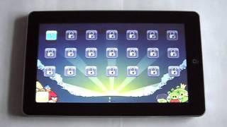 Обзор планшетного ПК Flytouch SuperPad 3 от androidipad.ru(Обзор планшетного компьютера Flytouch SuperPad 3 на Android 2.2 от интернет-магазина http://androidipad.ru. В нашем обзоре: Упаков..., 2011-08-27T07:38:26.000Z)