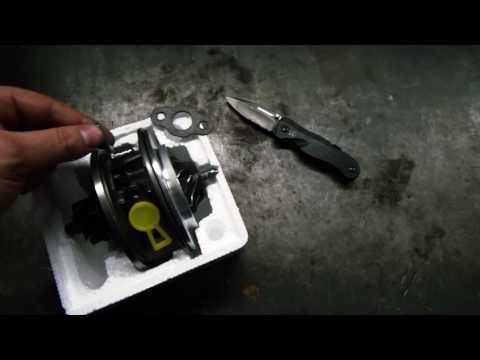 Видео Ремонт двигателя цена