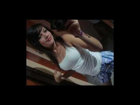 chica mas famosa: