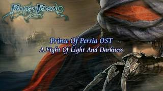 Video Prince Of Persia (2008) Soundtrack - A Fight Of Light And Darkness download MP3, 3GP, MP4, WEBM, AVI, FLV Agustus 2017