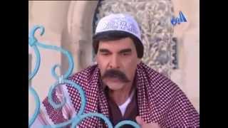 مرايا - عجايبك عجايب -  أبو ضرغام