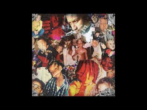 Trippie Redd - Overdose on life (Instrumental)