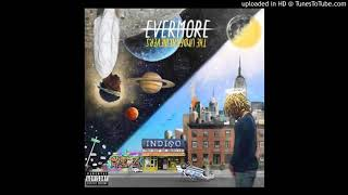 The Underachievers - Rain Dance (852 hz)