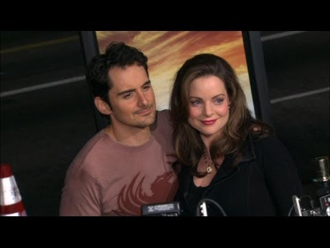 'Nashivelle' Kimberly Williams Paisley: Her Mother's Dementia  Good Morning America  ABC