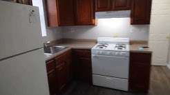 20 Emory St Unit 305 Jersey City, NJ  Studio  Call Delia 201.918.9573