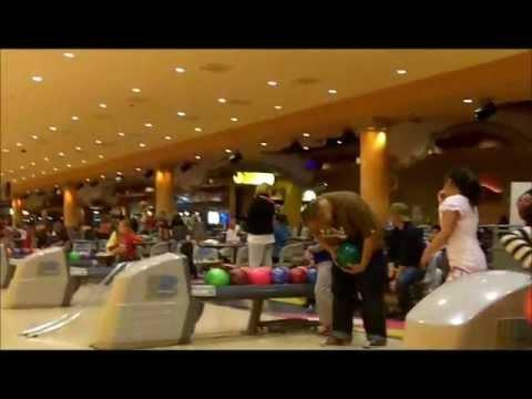 Sunset station casino bowling ballys hotel casino vegas