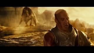 Riddick 2020 Watch Online Full Movie  Rdxhd Riddick 2020 in Hindi