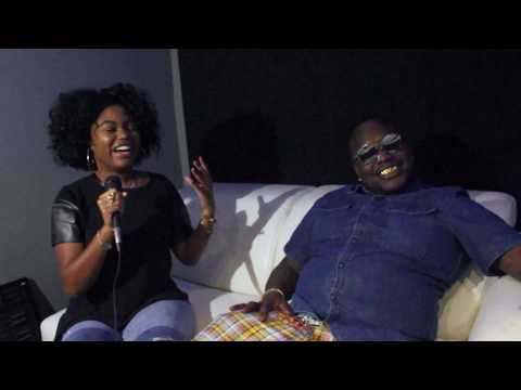 Peewee Longway Exclusive with Skyy Level Media