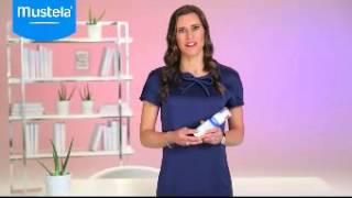 Mustela Foam Shampoo for Newborns product drugstore.com