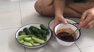 sunaree-สุนารี-ราชสีมา-มากินข้าวเด้อจ้า