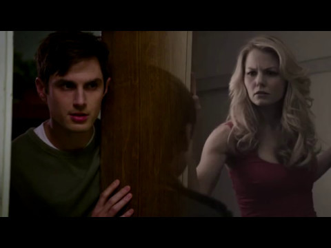 OUAT | Henry & Emma/Henry & Lucy Meeting [1x01 / 6x22]