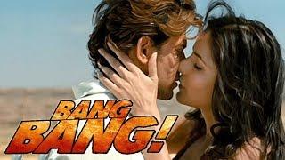 Bang Bang 2014 Tamil Dubbed | Hrithik Roshan | Katrina Kaif | English Subtitle