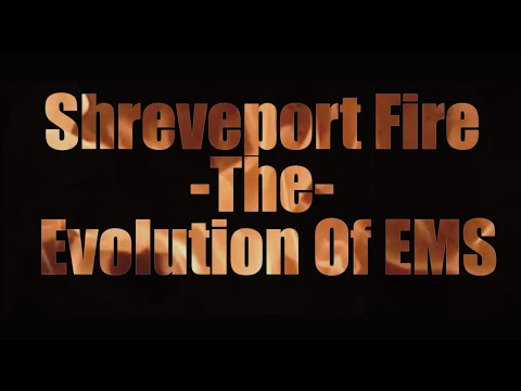 SFD: Evolution of EMS