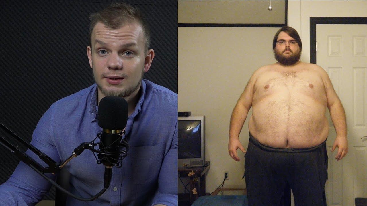 Subvențiile pentru pierderea în greutate sunt legitime, iată-le.