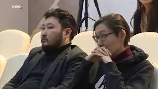 Акселерационная программа «В8» поможет реализовывать проекты якутских стартаперов