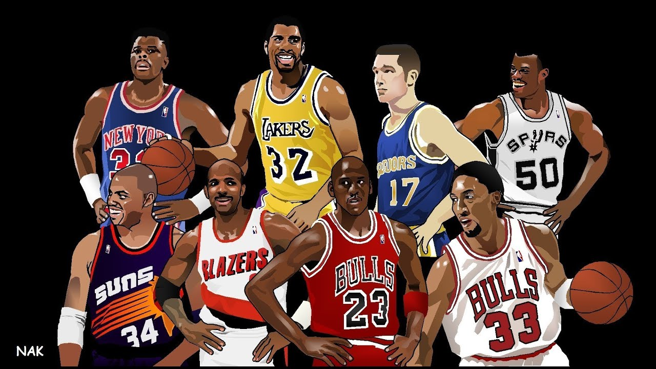 nba players nbacom