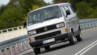 Volkswagen Transporter T3 Magnum  1,6 TD 1989 rok(http://olx.pl/i2/oferta/volkswagen-transporter-t3-magnum-1-6-td-1989-rok-CID5-IDdHzw5.html#:09d9cbc461 Dear All, I'd like to present for sale Volkswagen ..., 2016-01-22T12:16:27.000Z)