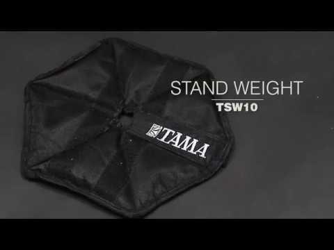 TAMA Stand Weight TSW10
