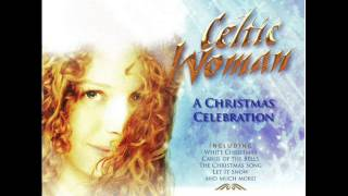 Watch Celtic Woman White Christmas video