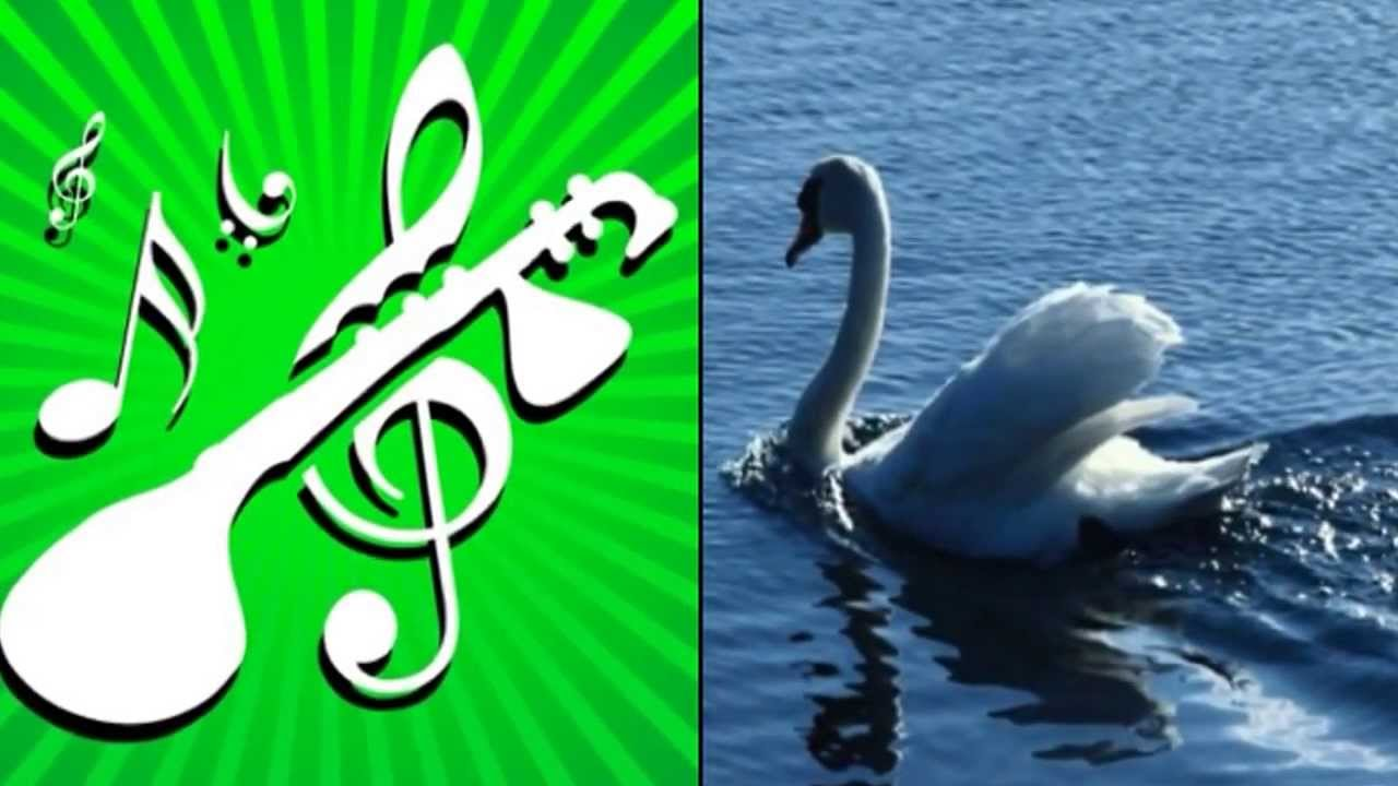 Tamil flute instrumental songs free download kidslivin.