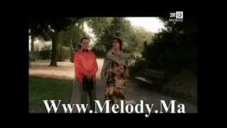 بيه فيه 2012 Beh fih 2012 Episode 3 Ramadane 2012