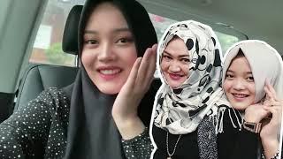 Download lagu RINDU! KUMPUL KAYA GINI, BELANJA BARENG MAMAH