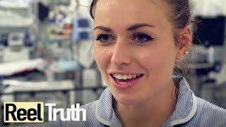 Secret Life Of A Hospital Bed: (Season 1 Episode 5) | Medical Documentary | Reel Truth
