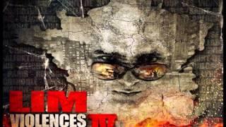 05 LIM - Parano [Violences Urbaines IV 2014]