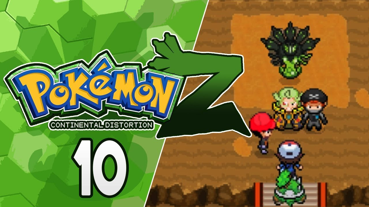 how to get 10 zygarde