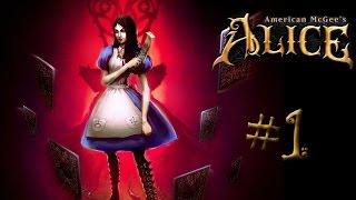 видео Алиса в Стране чудес все фильмы список по порядку