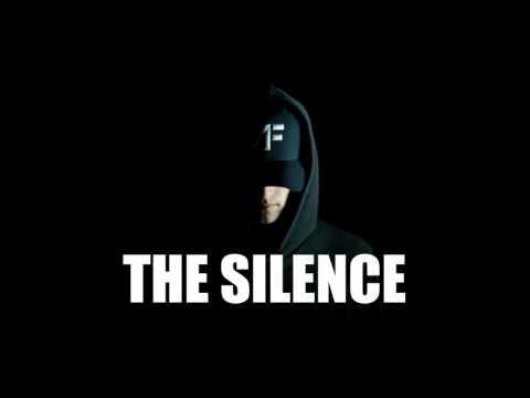 ***SOLD***The Silence (NF | G-Eazy | Eminem Type Beat) Prod. by Trunxks