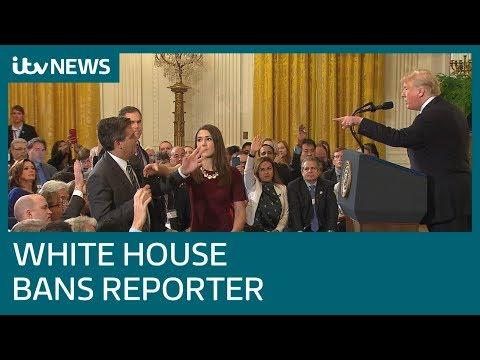 In full: CNN's