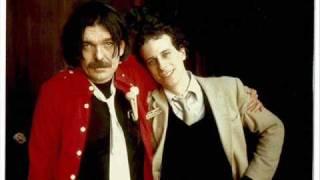 Evening Bell (Guitar Demo '81) -  Captain Beefheart