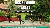 Exerciții ideas in | exerciții, exerciții fizice, exerciții fitness