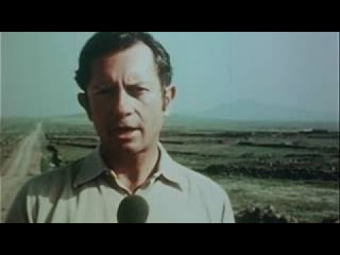 SIX DAYS of WAR Arab Israeli War of 1967, Part 2 HD