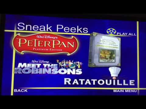 Sneak Peeks The Princess Diaries 2 High School Musical Pirates