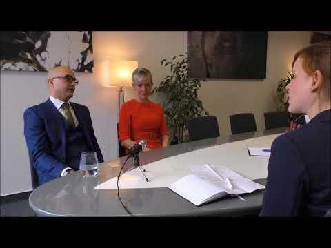 MkG-Interview: Wie man mit Social Media und Pressearbeit bekannter wird