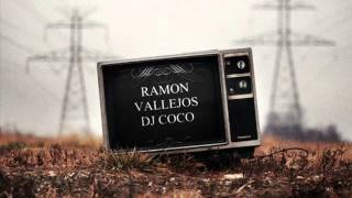Mauro - Buona Sera - Ciao Ciao (Club Mix)