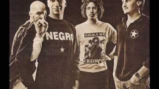 Rage Against the Machine - Testify (original version, acoustic)
