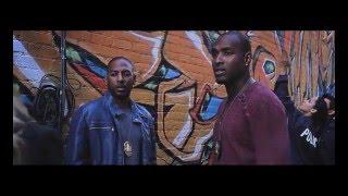 Kode Orange Los Angeles - Short Films (Pilot)