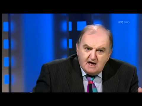 Emotional George Hook is 'Bloody Delighted'