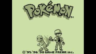 The Birds and the Beedrills (a song integrating the 151 pokemon as sexual innuendos)