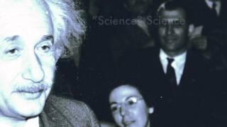 5 Of Einstein's Wisest Quotes