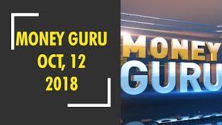 Money Guru: Know different ways to invest in gold